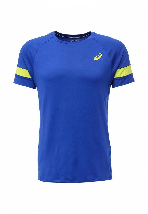Спортивная футболка Asics (Асикс) 130447