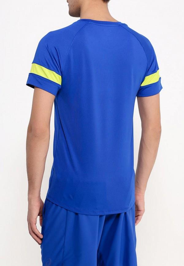 Спортивная футболка Asics (Асикс) 130447: изображение 8