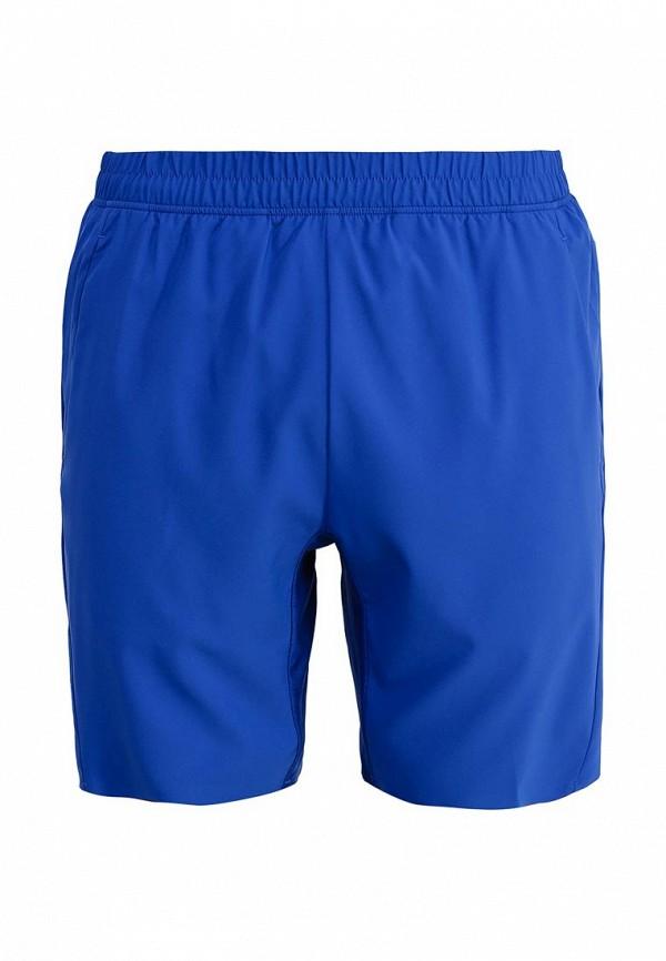 Мужские спортивные шорты Asics (Асикс) 130458