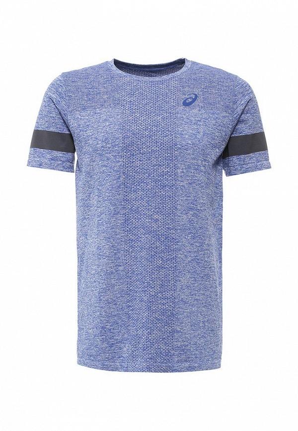 Спортивная футболка Asics (Асикс) 130449