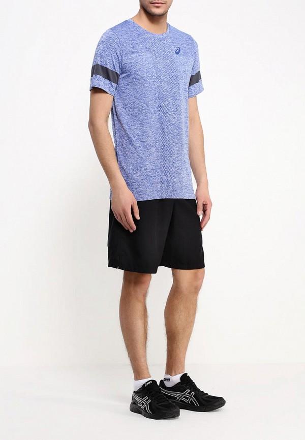 Спортивная футболка Asics (Асикс) 130449: изображение 2