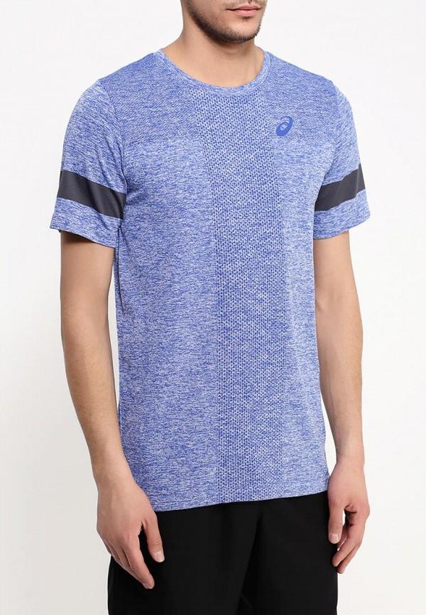 Спортивная футболка Asics (Асикс) 130449: изображение 3