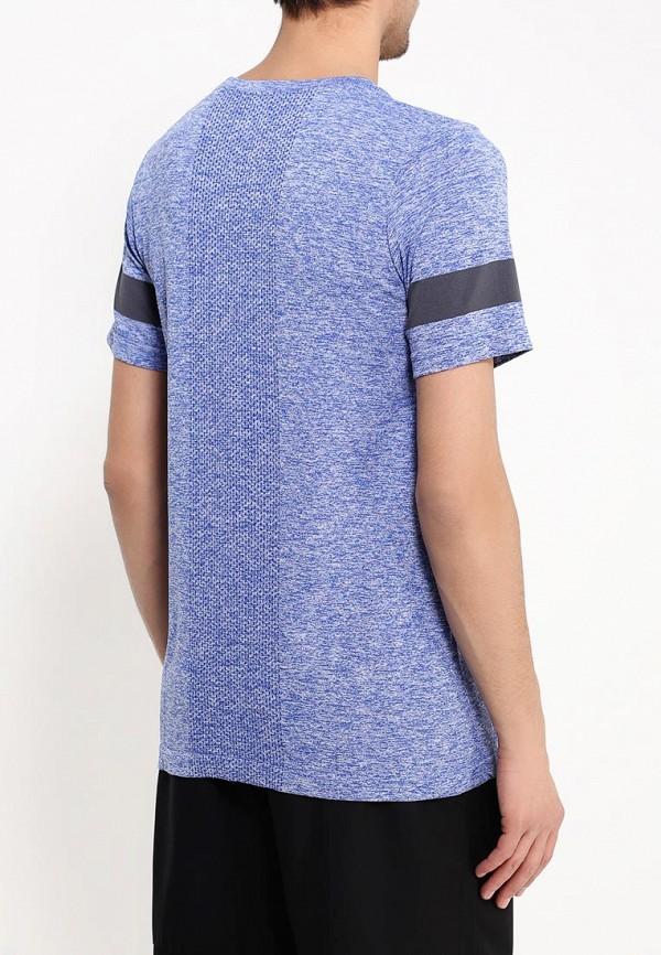 Спортивная футболка Asics (Асикс) 130449: изображение 4