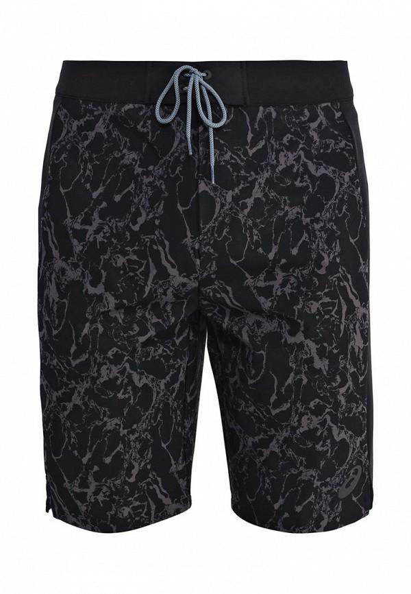 Мужские спортивные шорты Asics (Асикс) 130454: изображение 1