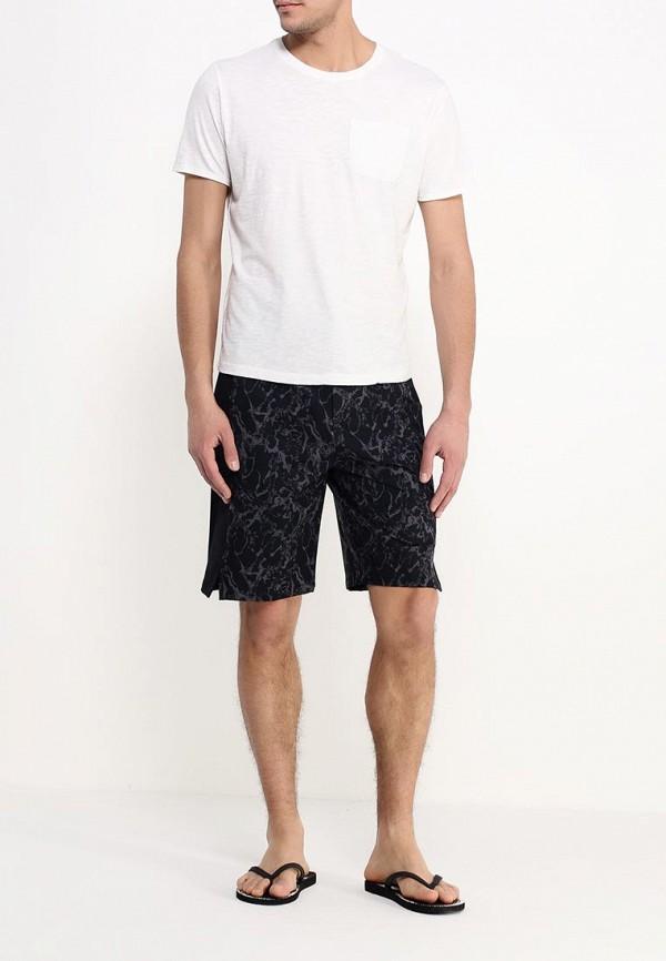 Мужские спортивные шорты Asics (Асикс) 130454: изображение 2
