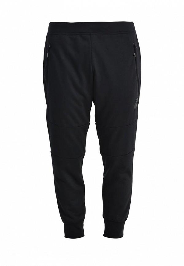 Мужские спортивные брюки Asics (Асикс) 130503