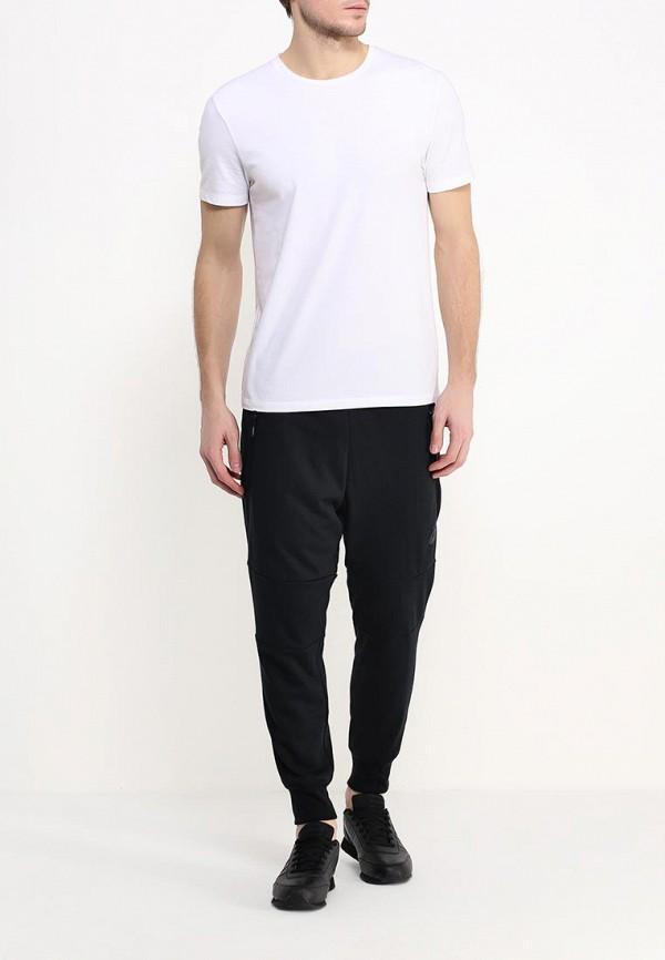 Мужские спортивные брюки Asics (Асикс) 130503: изображение 2