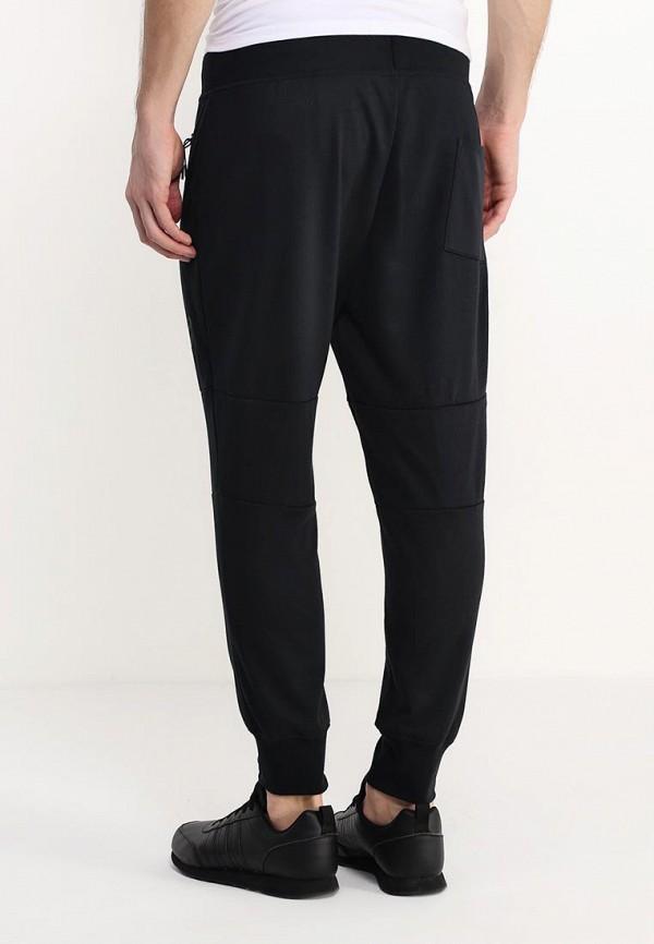 Мужские спортивные брюки Asics (Асикс) 130503: изображение 4