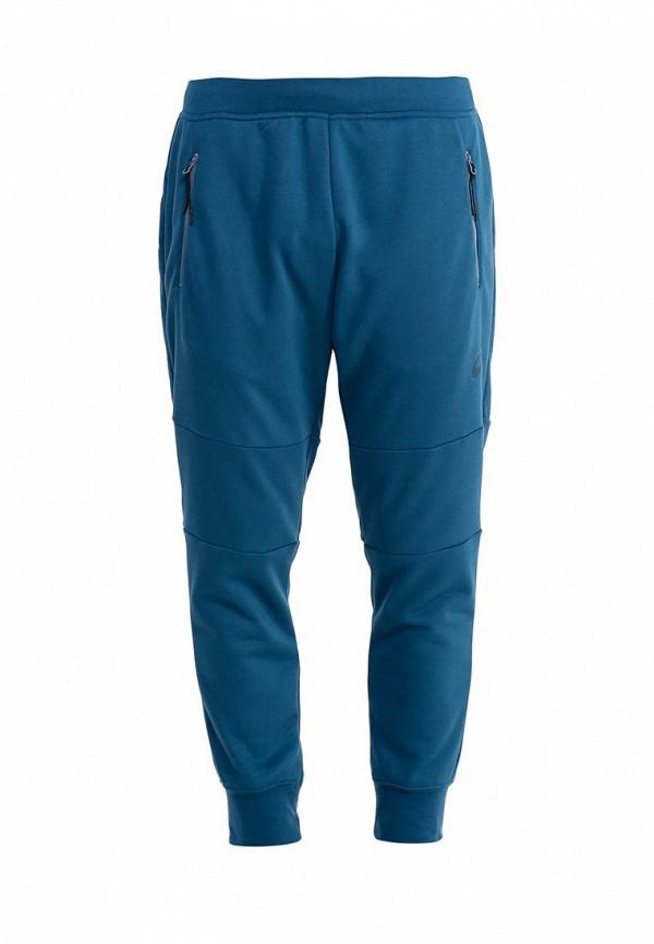 Мужские спортивные брюки Asics (Асикс) 130503: изображение 1