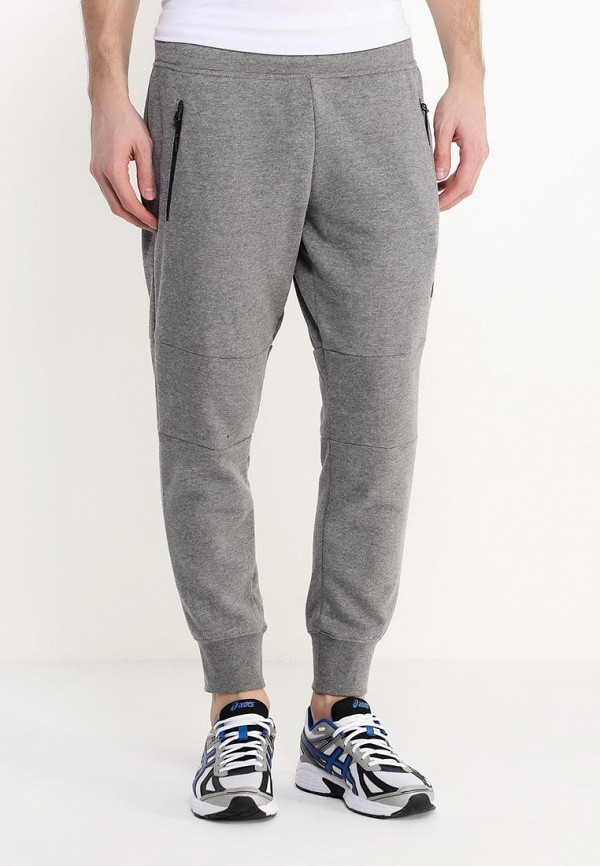 Мужские спортивные брюки Asics (Асикс) 130503: изображение 3