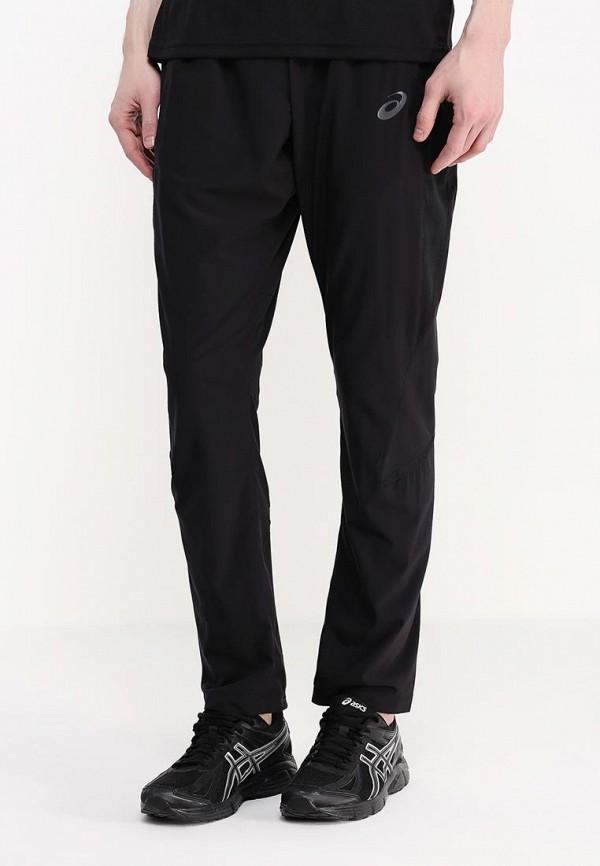 Мужские спортивные брюки Asics (Асикс) 125070: изображение 3