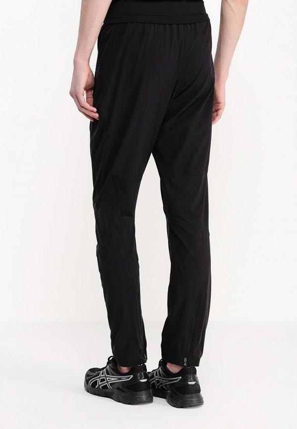 Мужские спортивные брюки Asics (Асикс) 125070: изображение 4