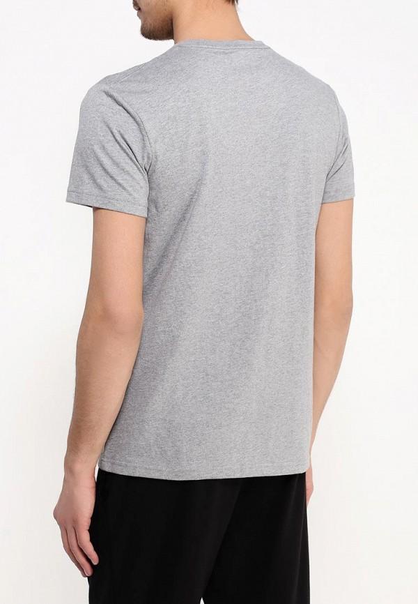 Спортивная футболка Asics (Асикс) 125072: изображение 4