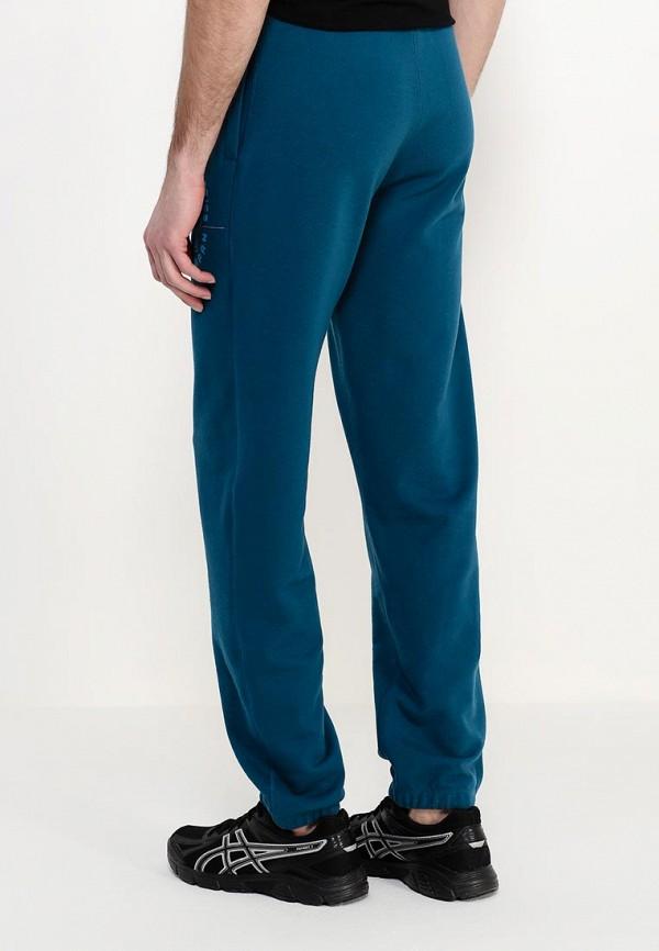 Мужские спортивные брюки Asics (Асикс) 131537: изображение 4