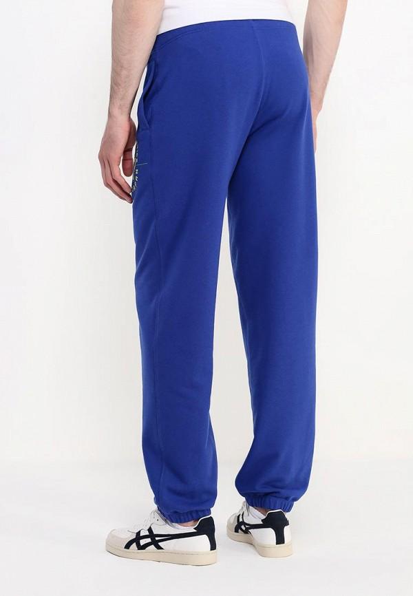 Мужские спортивные брюки Asics (Асикс) 131537: изображение 8