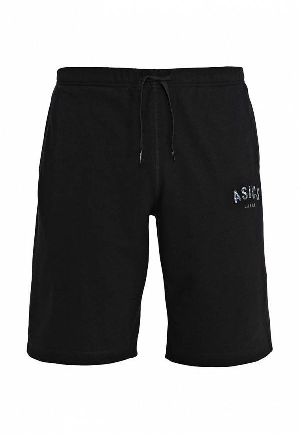 Мужские спортивные шорты Asics (Асикс) 131468