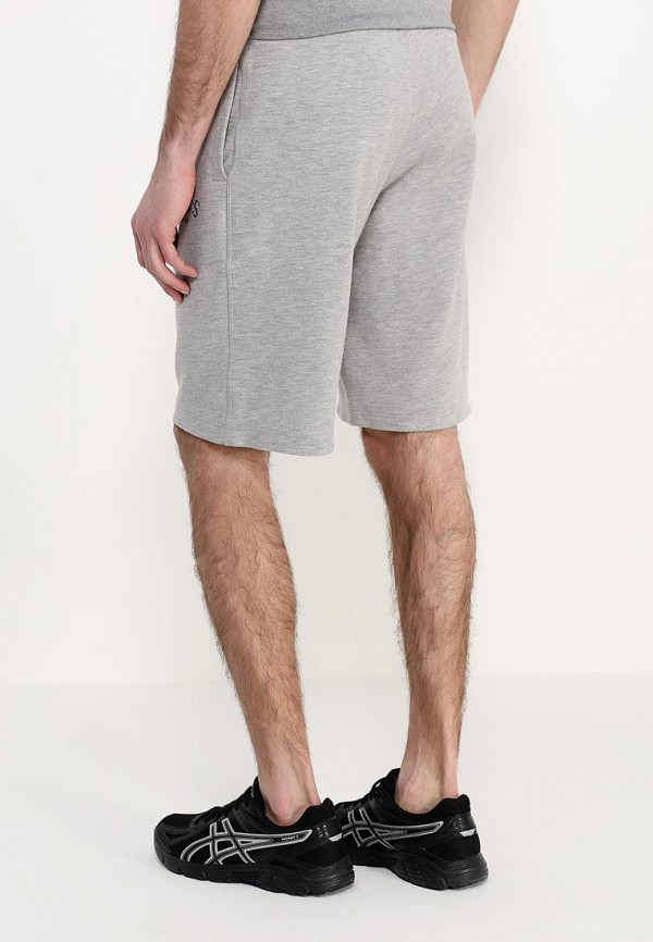 Мужские спортивные шорты Asics (Асикс) 131468: изображение 4