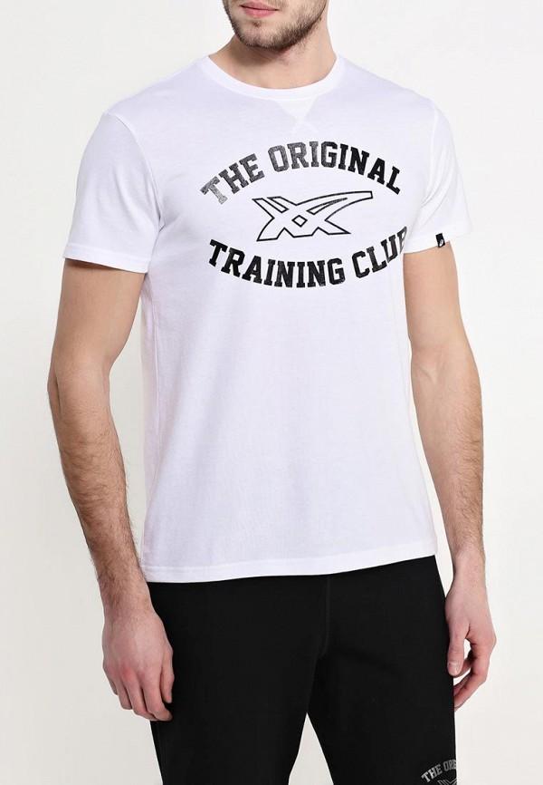 Спортивная футболка Asics (Асикс) 131530: изображение 3