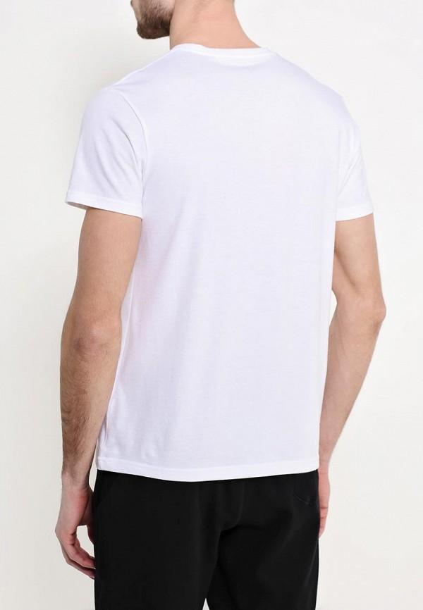 Спортивная футболка Asics (Асикс) 131530: изображение 4