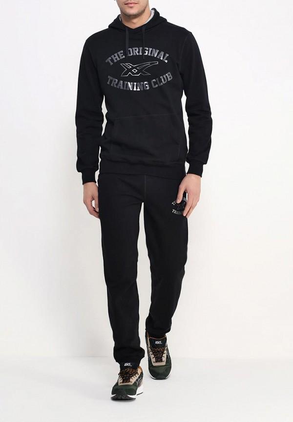 Мужские спортивные брюки Asics (Асикс) 131534: изображение 2