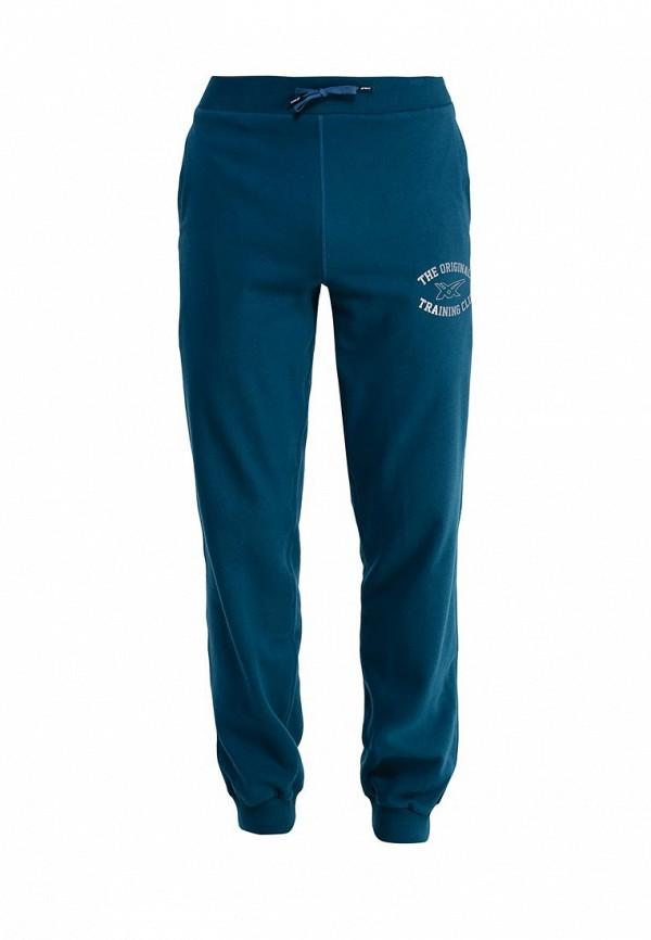 Мужские спортивные брюки Asics (Асикс) 131534: изображение 1