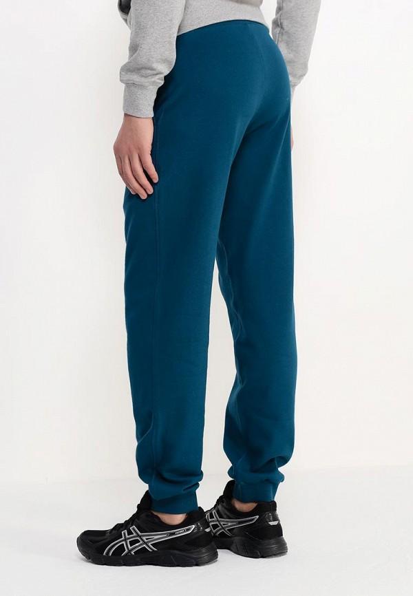 Мужские спортивные брюки Asics (Асикс) 131534: изображение 4