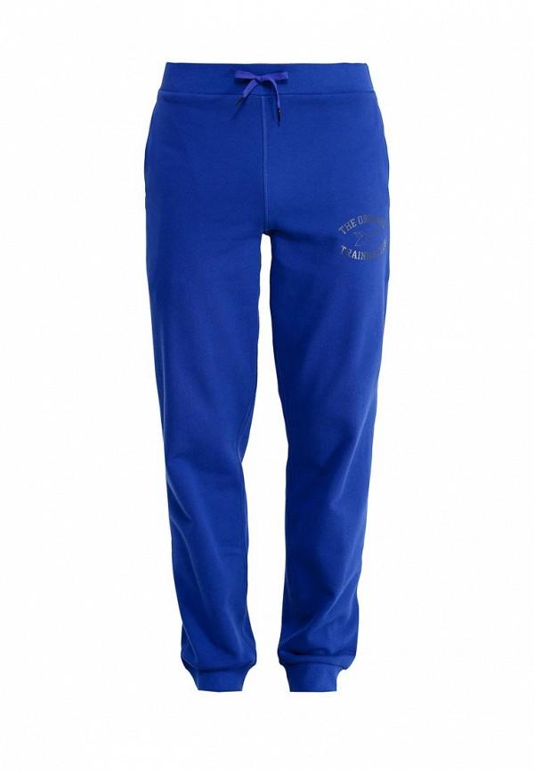 Мужские спортивные брюки Asics (Асикс) 131534