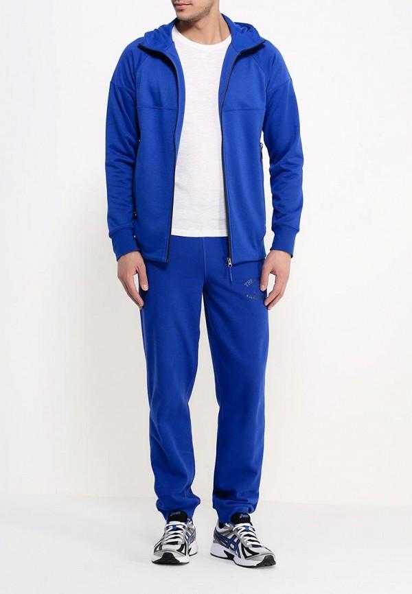 Мужские спортивные брюки Asics (Асикс) 131534: изображение 6