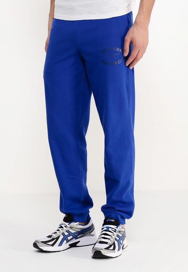 Мужские спортивные брюки Asics (Асикс) 131534: изображение 7