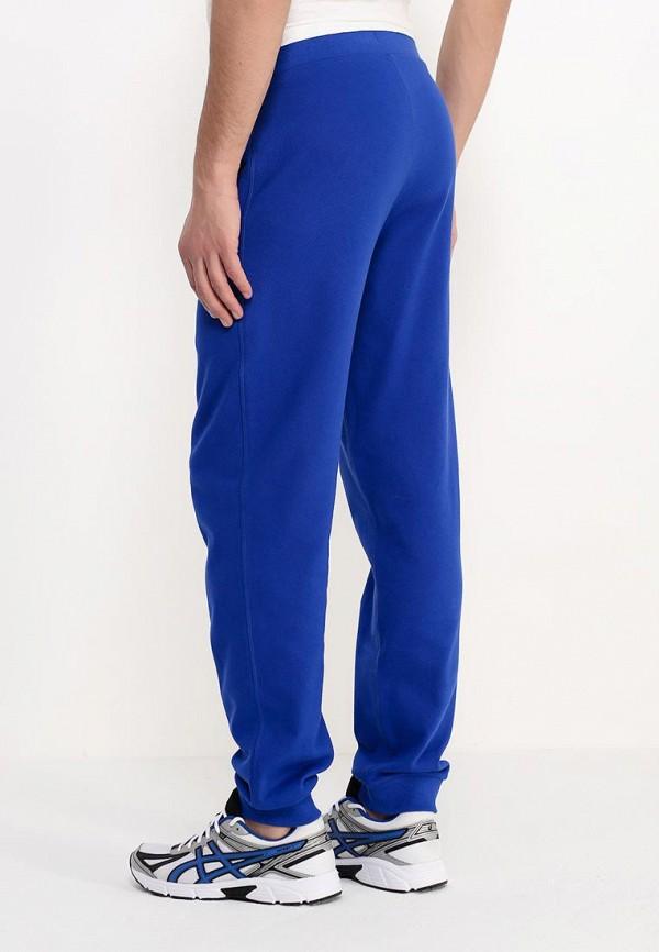 Мужские спортивные брюки Asics (Асикс) 131534: изображение 8