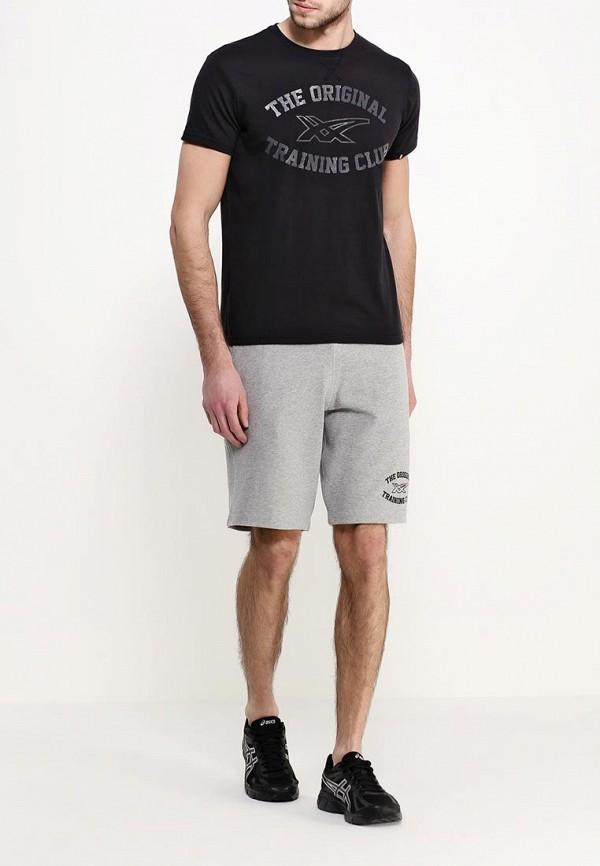 Мужские спортивные шорты Asics (Асикс) 131533: изображение 2