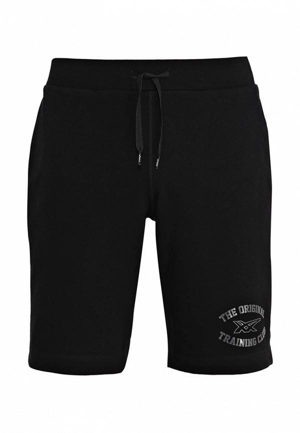 Мужские спортивные шорты Asics (Асикс) 131533