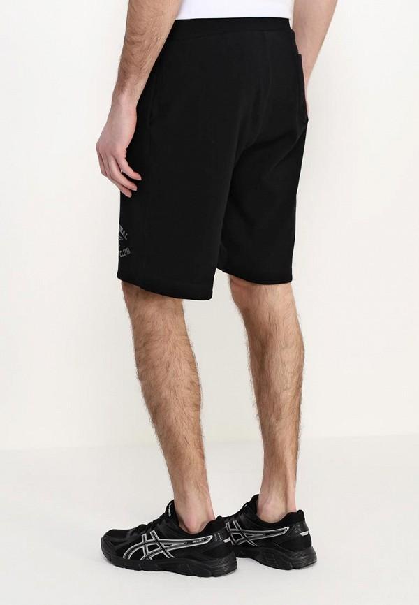 Мужские спортивные шорты Asics (Асикс) 131533: изображение 4