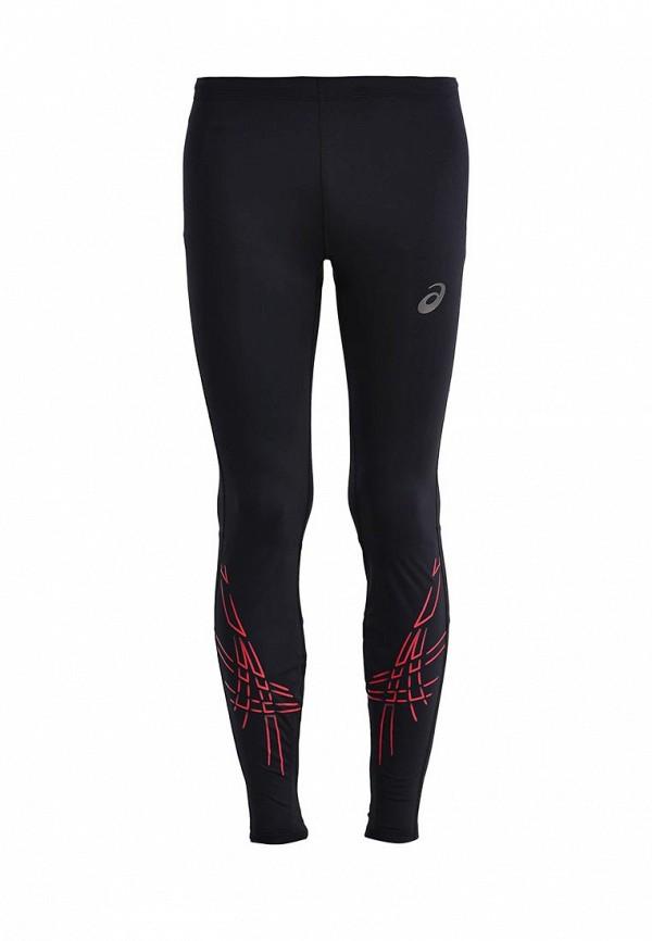 Мужские спортивные брюки Asics (Асикс) 121332: изображение 9