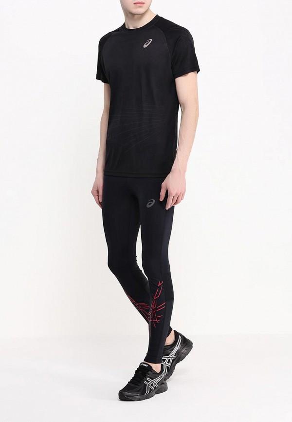 Мужские спортивные брюки Asics (Асикс) 121332: изображение 10