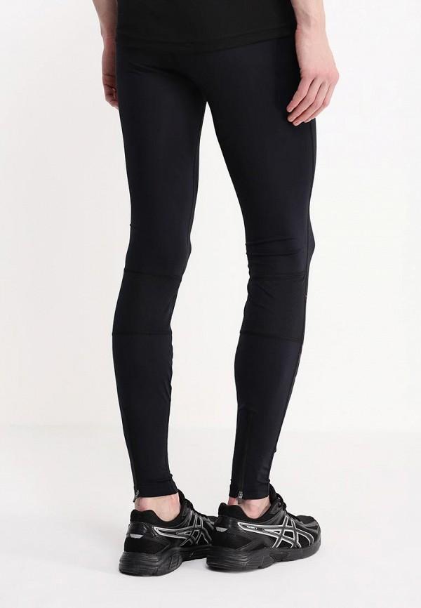 Мужские спортивные брюки Asics (Асикс) 121332: изображение 12