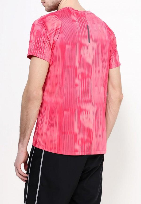 Спортивная футболка Asics (Асикс) 129928: изображение 4