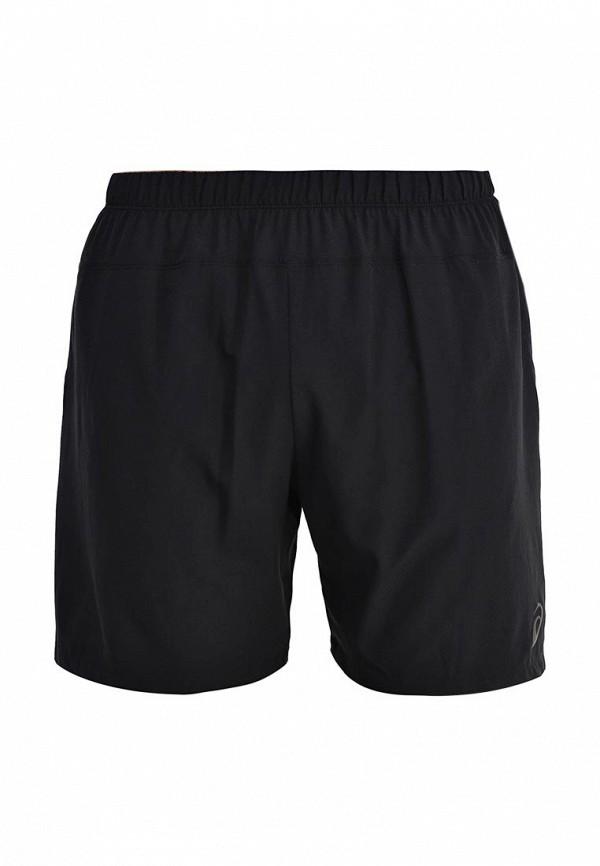 Мужские спортивные шорты Asics (Асикс) 129905