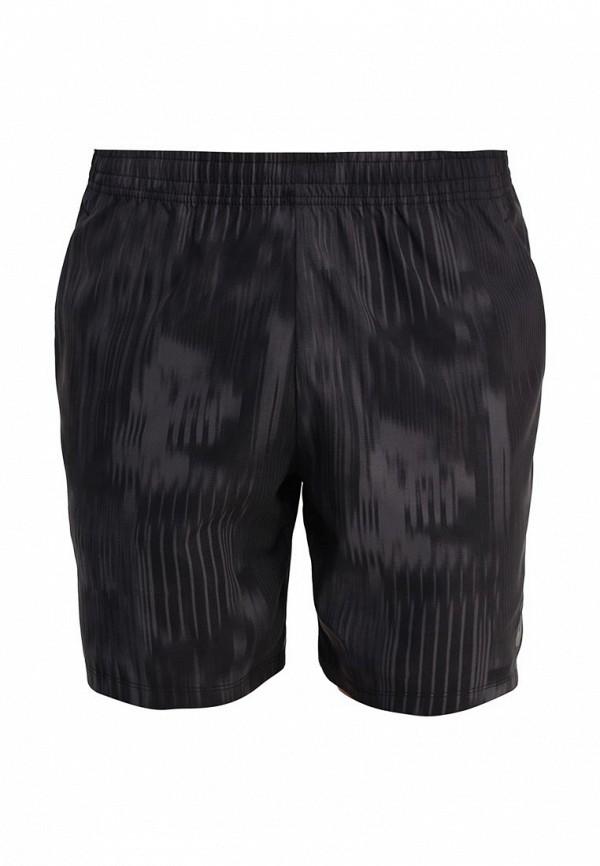 Мужские спортивные шорты Asics (Асикс) 129932: изображение 1