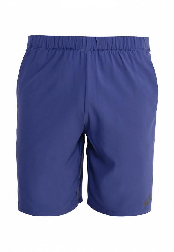 Мужские спортивные шорты Asics (Асикс) 129933: изображение 1