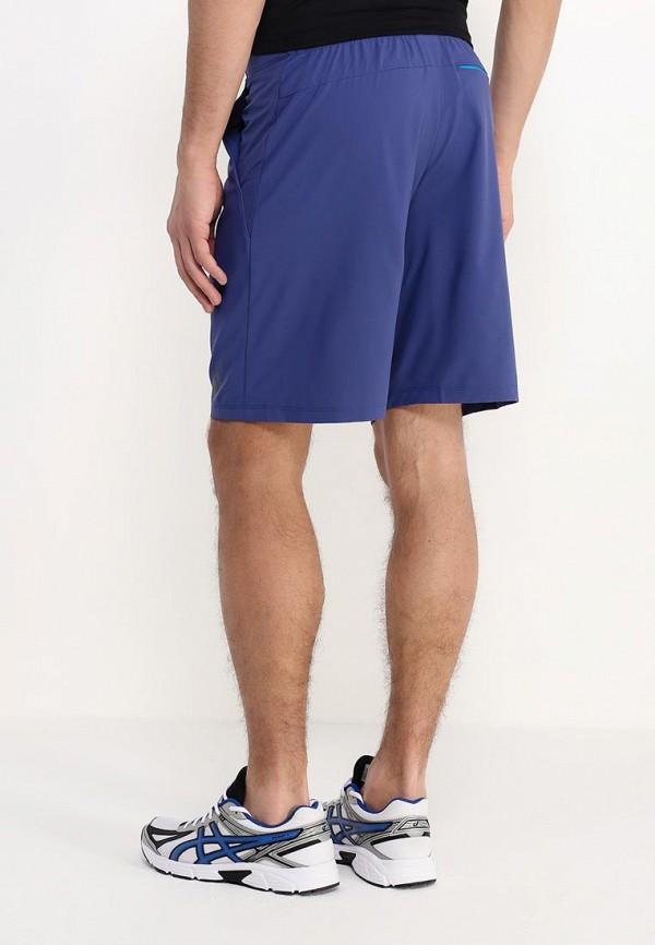 Мужские спортивные шорты Asics (Асикс) 129933: изображение 4