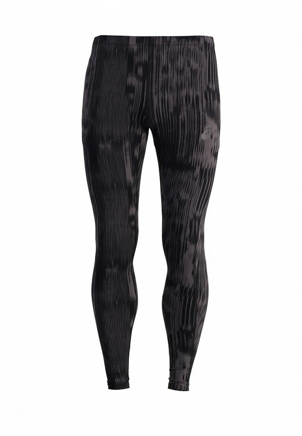 Тайтсы ASICS fuzeX GRAPHIC TIGHT