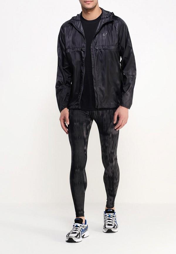 Мужские спортивные брюки Asics (Асикс) 129885: изображение 2