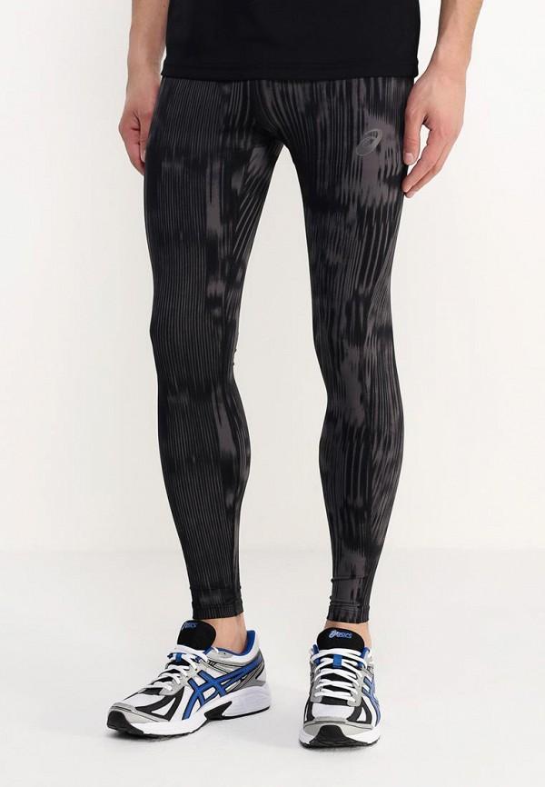 Мужские спортивные брюки Asics (Асикс) 129885: изображение 3