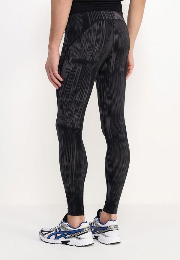 Мужские спортивные брюки Asics (Асикс) 129885: изображение 4