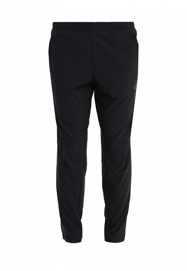 Мужские спортивные брюки Asics (Асикс) 129939