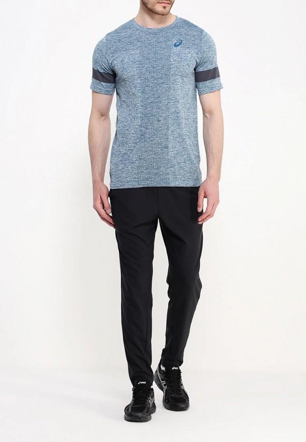 Мужские спортивные брюки Asics (Асикс) 129939: изображение 2