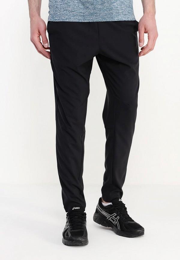 Мужские спортивные брюки Asics (Асикс) 129939: изображение 3