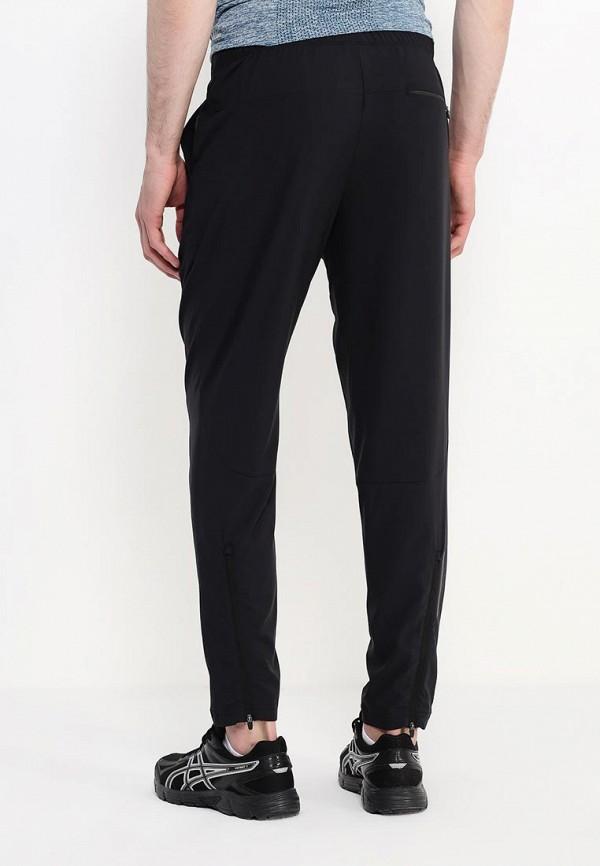 Мужские спортивные брюки Asics (Асикс) 129939: изображение 4