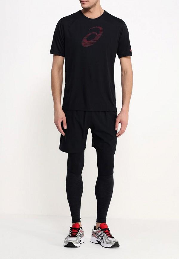 Спортивная футболка Asics (Асикс) 121652: изображение 7